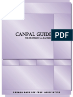 CANPAL GUIDE CAIIB SERIES 05-17.pdf