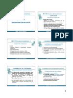 01 Procesos de soldadura  .pdf