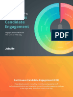 Jobvite_Continuous_Candidate_Engagement.pdf
