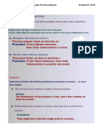 GH 2.5 Postulates and Paragraph Proofs.pdf