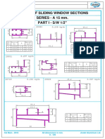 SLIDINGWINDOWSECTIONS.pdf