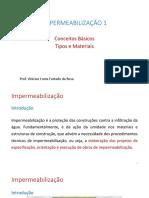 Impermeabilizacao_em_obras_de_engenharia-01.pdf