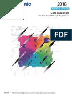 id_edlc_e.pdf