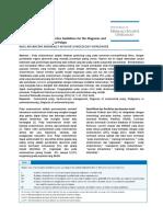 Guideline_AAGL_Diagnosis_dan_Management.docx