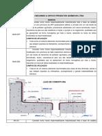 04 Impermeabilização - Informações Basicas