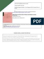 Dzenovska_2010_Public_Reason.pdf