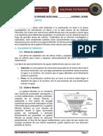 ENSAYO-GALERIAS FILTRANTES.pdf