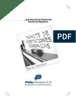 Manual Operativo Prestaciones Economic As