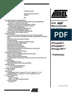 ATmega48_88.pdf