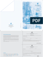 Annual Report 2009-10 (1)