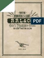 RRL2014