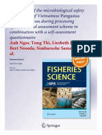 Evaluation_of_the_microbiological_safety_and_quality_of_Pangasius_fish_during_processing.pdf