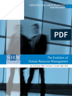 Reed-Gusdorf_The Evolution of HRM_Instructor's Manual_FINAL.pdf