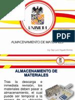 ALMACENAMIENTO DE MATERIALES (3).pdf