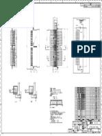 NA Miata 48 pin.pdf