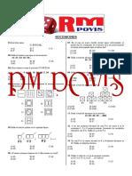 Física - Editorial San Marcos
