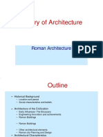 Architecture & Town Planning_Lecture 7.ppt