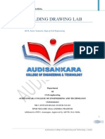 3 2 cad lab manual.docx