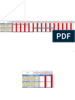 Grafic Etape Inscr Gradinita 2019 Anexa La Procedura Informatică 265 DTIC 20190412