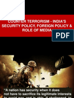 counter terrorism in india's context.pptx
