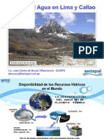 1 ppt aguas subterraneas .pdf