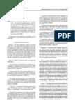 Convocatoria de subvención para la realización de proyectos de investigación y desarrollo