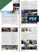 tsagi02.pdf