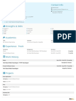 musawir.pdf