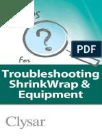 21tips-troubleshootingshrinkequip