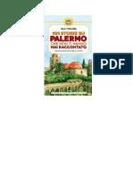 101_storie_su_Palermo_che_non_ti_hanno_mai_raccontato_2015(1).pdf