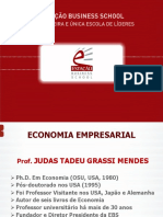 ECONOMIA.JUDAS2011.ppt
