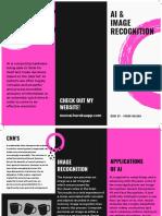 AI brochure.pdf