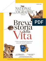 2018-03-01_National_Geographic_IT.pdf