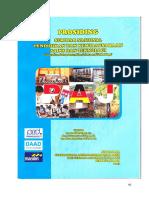 Full Paper Workshop-ferisman Tindaon Daad Paj Nad 2012bandaacehindonesia