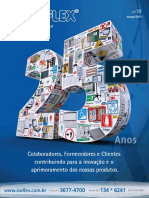 Isoflex2011.pdf
