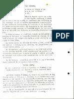 Ley organizando el Tribunal de Garantías Constitucionales, 07/06/1933 (Segunda Parte)