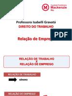Ponto 1 - Relação de emprego.pdf