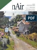 PleinAir_Magazine_2014-08-09.pdf