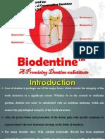Biodentine 150420152407 Conversion Gate01 (1)