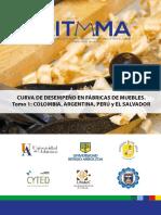 Libro Red RITMMA.pdf