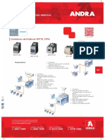 Andra Siemens.pdf
