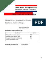 EL ESTUDIOS DE ENLACES IONICOS-1.docx