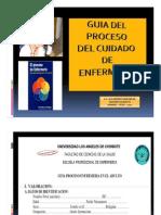 Guia de Proceso de Enfermeria.acanoM