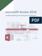 Understanding-and-Using-Microsoft-Access-Macros-2016-eBook.pdf