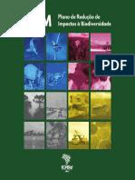 PRIM_Livreto.pdf
