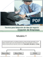 Técnica para Selección de idea de negocio.pdf