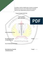 LEMBAR ACC PEM 1 DAN 2.docx