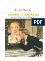 TRIUMFUL PROSTIEI-mic tratat despre prostie.pdf