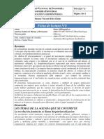 FICHA 8  MAMANI VINCENTI HELEN.docx