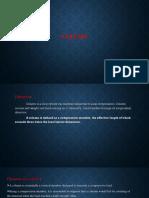 Column Lec 5.pptx